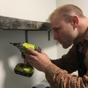 Carpentry & woodworking in Delaware