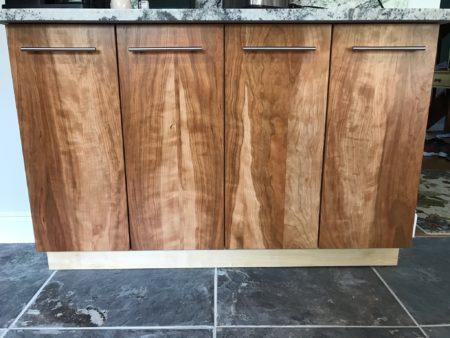 home improvements delaware