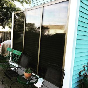 sunroom restoration newark delaware